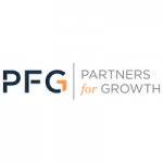 Partners for Growth Closes $276mm PFG Fund V