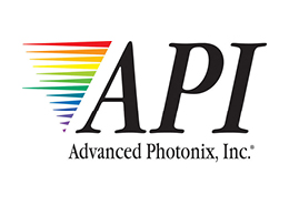 ADVANCED PHOTONIX