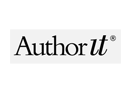 AUTHOR-IT SOFTWARE