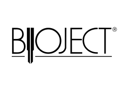 BIOJECT MEDICAL TECHNOLOGIES