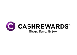 CASH REWARDS