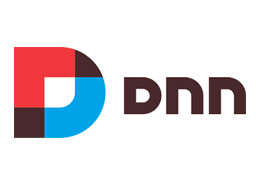 DNN SOFTWARE