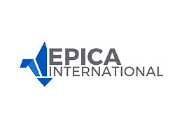EPICA MEDICAL INNOVATIONS