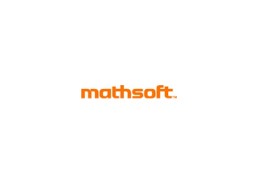 MATHSOFT ENGINEERING & EDUCATION