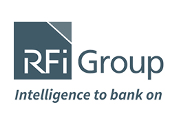 RFi GROUP