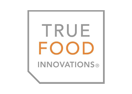 TRUE FOODS INNOVATION