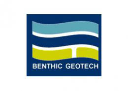 BENTHIC GEOTECH