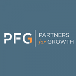 Partners for Growth Closes $325mm PFG Fund VI