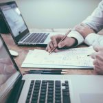 5 Basics to Know When Talking Venture Credit